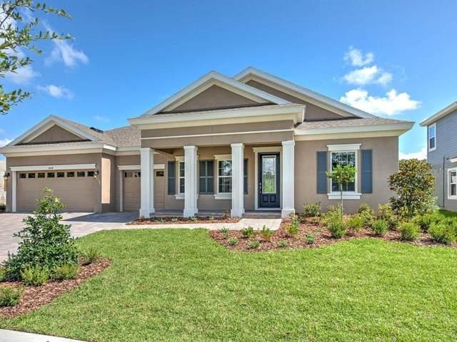 3008 Silva Wood Drive, Valrico, FL 33596 (MLS #T3312704) :: Lockhart & Walseth Team, Realtors