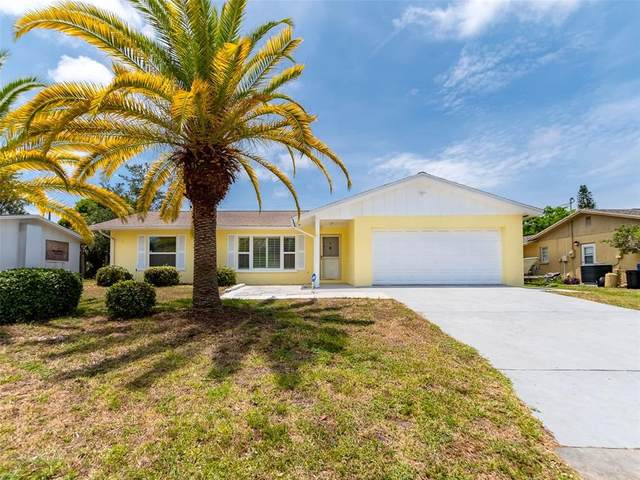 6315 1ST Avenue W, Bradenton, FL 34209 (MLS #T3312705) :: Everlane Realty