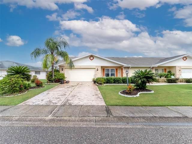 1004 Bluewater Drive, Sun City Center, FL 33573 (MLS #T3312708) :: BuySellLiveFlorida.com