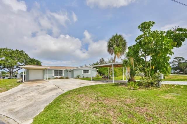 106 6TH Street NW, Ruskin, FL 33570 (MLS #T3312718) :: Expert Advisors Group