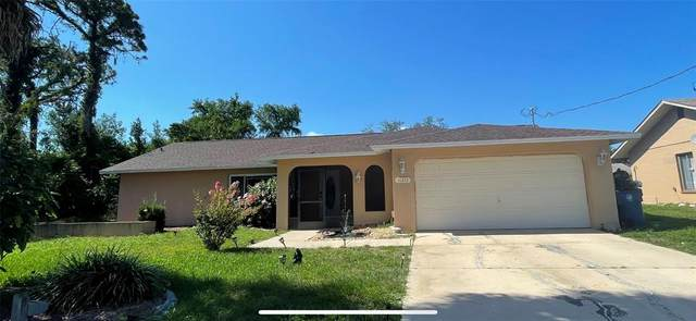 11353 Sheffield Road, Spring Hill, FL 34608 (MLS #T3312720) :: Kelli and Audrey at RE/MAX Tropical Sands