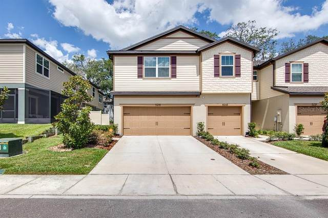 5235 Sylvester Loop, Tampa, FL 33610 (MLS #T3312728) :: The Robertson Real Estate Group