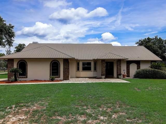 4640 Justin Lane, Plant City, FL 33565 (MLS #T3312760) :: Vacasa Real Estate