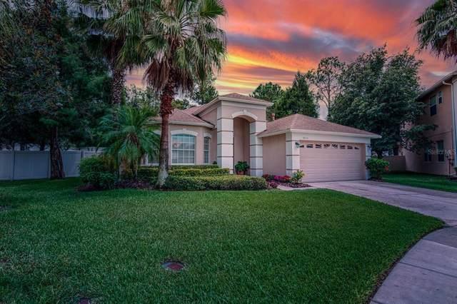 3054 Silvermill Loop, Land O Lakes, FL 34638 (MLS #T3312868) :: Vacasa Real Estate