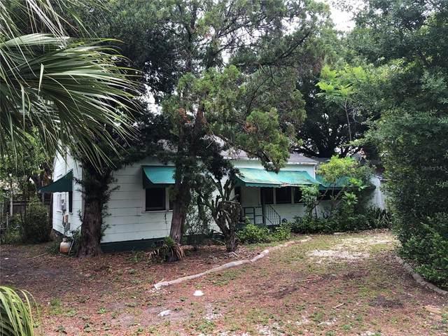 3715 W Vasconia Street, Tampa, FL 33629 (MLS #T3312889) :: Delgado Home Team at Keller Williams