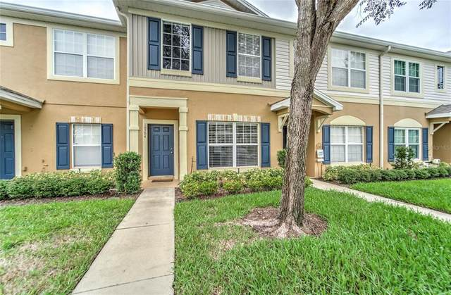10704 Chesham Hill Court, Riverview, FL 33579 (MLS #T3312942) :: Kelli and Audrey at RE/MAX Tropical Sands