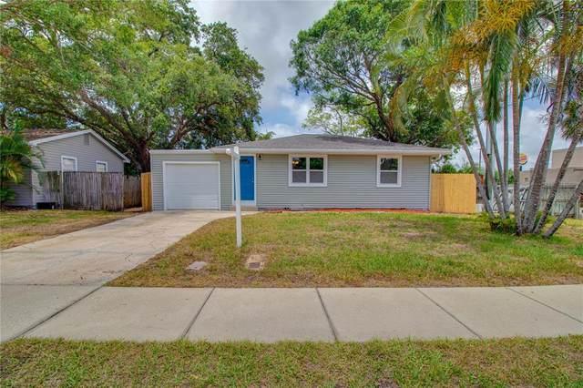 7250 65TH Way N, Pinellas Park, FL 33781 (MLS #T3312960) :: Expert Advisors Group