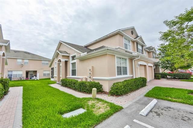 317 Morning Rain Place, Valrico, FL 33594 (MLS #T3312983) :: Burwell Real Estate