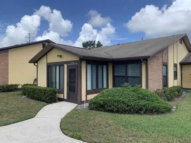 37746 Alissa Drive, Zephyrhills, FL 33542 (MLS #T3312988) :: The Home Solutions Team | Keller Williams Realty New Tampa