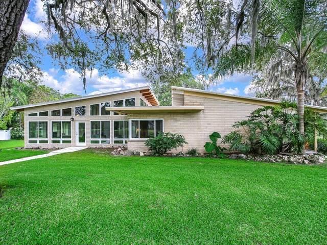 201 Bannockburn Avenue, Temple Terrace, FL 33617 (MLS #T3312998) :: GO Realty