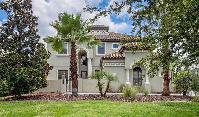20206 Cane River Way, Tampa, FL 33647 (MLS #T3313044) :: Griffin Group