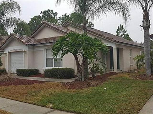 2420 Saint Augustine Boulevard, Haines City, FL 33844 (MLS #T3313062) :: Kelli and Audrey at RE/MAX Tropical Sands