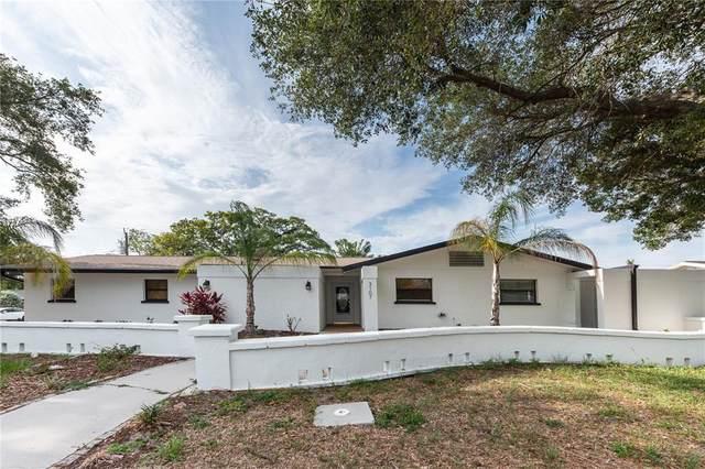 3107 Rose Street, Sarasota, FL 34239 (MLS #T3313066) :: Vacasa Real Estate