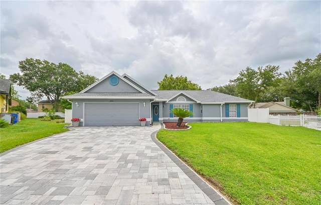 305 Scarlet Oak Court, Seffner, FL 33584 (MLS #T3313067) :: Globalwide Realty