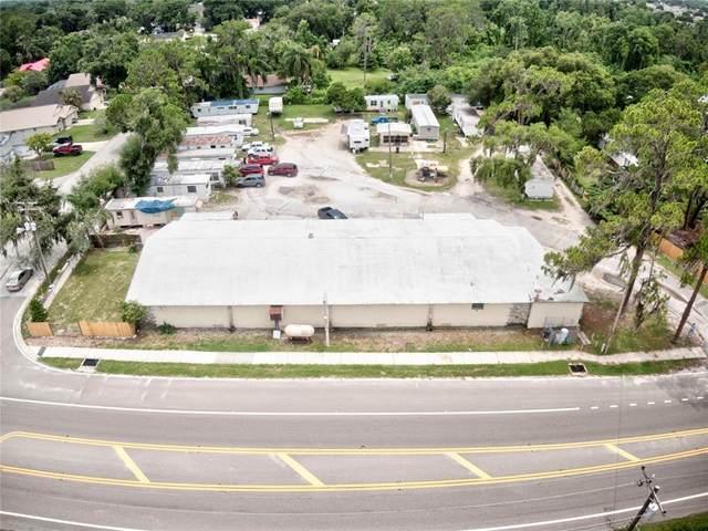 3925 92 Highway, Plant City, FL 33563 (MLS #T3313079) :: Everlane Realty