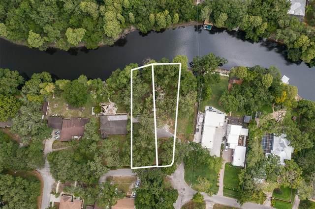 12103 Riverhills Drive, Tampa, FL 33617 (MLS #T3313098) :: Delgado Home Team at Keller Williams