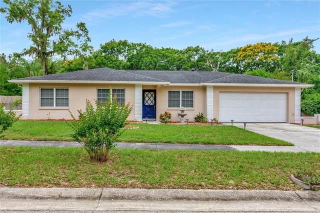 9019 Navajo Avenue, Tampa, FL 33637 (MLS #T3313157) :: Vacasa Real Estate