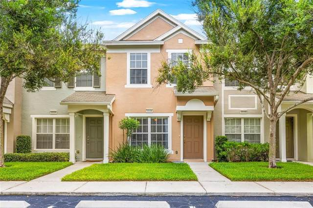 10106 Bessemer Pond Court, Riverview, FL 33578 (MLS #T3313200) :: Coldwell Banker Vanguard Realty