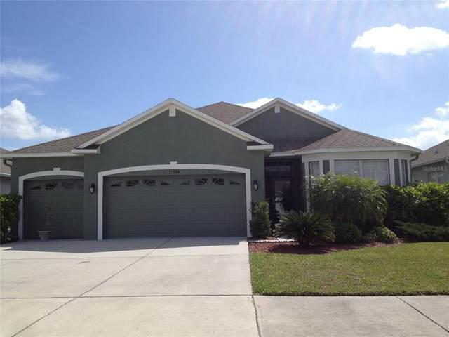 31244 Bridgegate Drive, Wesley Chapel, FL 33545 (MLS #T3313253) :: The Home Solutions Team | Keller Williams Realty New Tampa