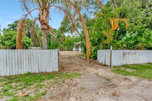 706 W Cherry Street, Plant City, FL 33563 (MLS #T3313292) :: Alpha Equity Team