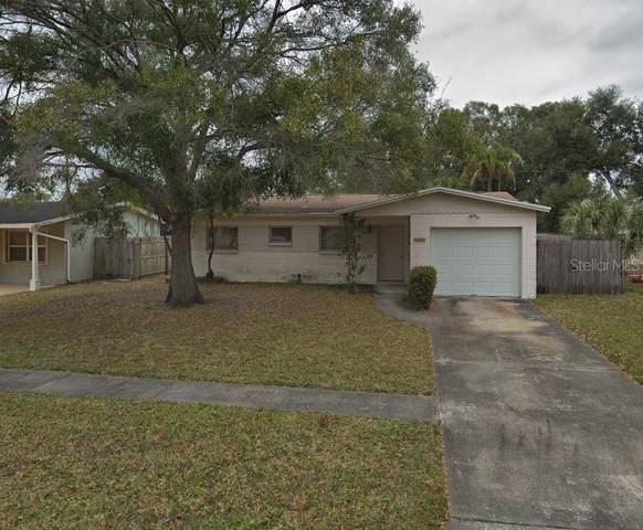 5235 88TH Terrace N, Pinellas Park, FL 33782 (MLS #T3313312) :: Expert Advisors Group