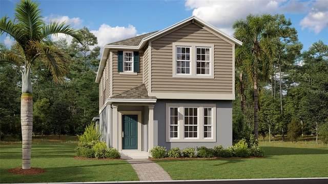 17136 Salty Dog Road, Winter Garden, FL 34787 (MLS #T3313313) :: MavRealty