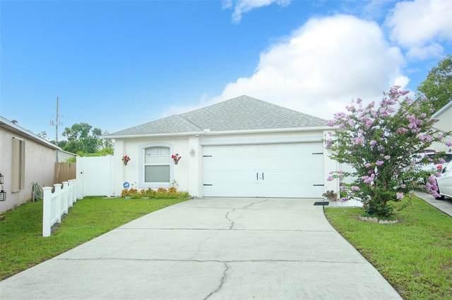8113 Golden Chickasaw Circle, Orlando, FL 32825 (MLS #T3313367) :: Zarghami Group