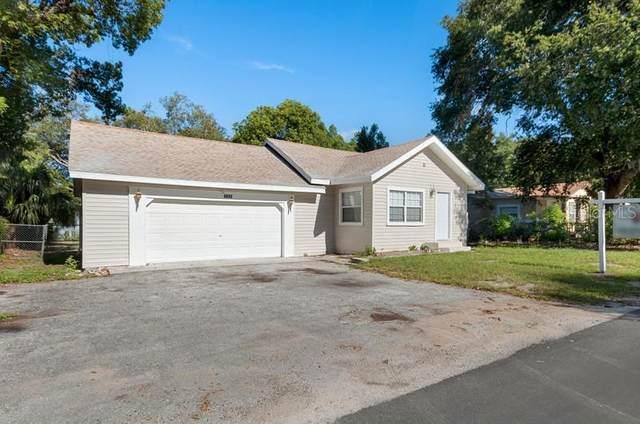 8512 N Otis Avenue, Tampa, FL 33604 (MLS #T3313383) :: Griffin Group