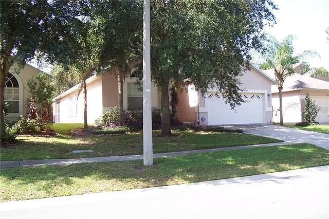 2537 Siena Way, Valrico, FL 33596 (MLS #T3313412) :: The Robertson Real Estate Group