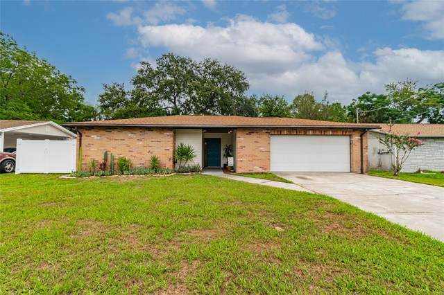 1310 Highview Road, Brandon, FL 33510 (MLS #T3313429) :: Burwell Real Estate