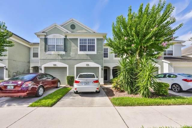 10225 Pink Palmata Court, Riverview, FL 33578 (MLS #T3313486) :: RE/MAX Marketing Specialists
