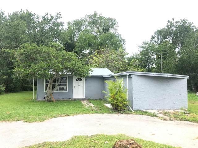 New Port Richey, FL 34652 :: RE/MAX Local Expert