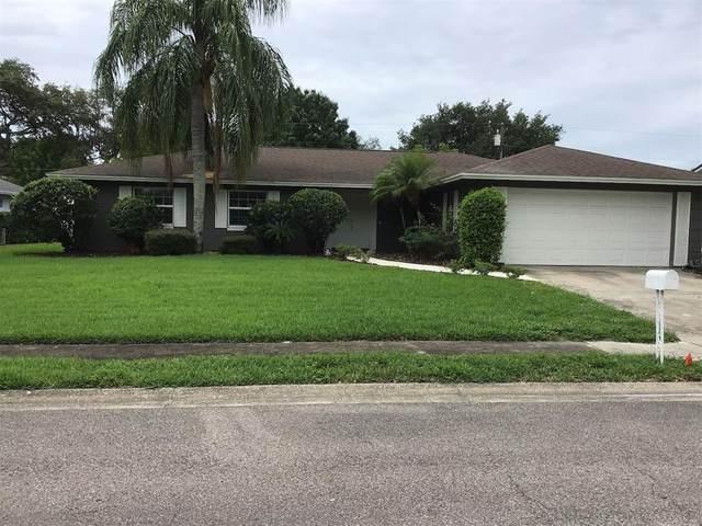 308 Monticello Drive, Altamonte Springs, FL 32701 (MLS #T3313653) :: Expert Advisors Group