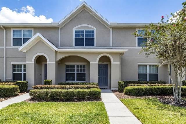 15961 Fishhawk View Drive, Lithia, FL 33547 (MLS #T3313708) :: The Robertson Real Estate Group