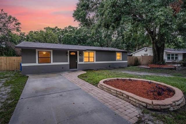 3818 Beechwood Boulevard, Tampa, FL 33619 (MLS #T3313728) :: Vacasa Real Estate
