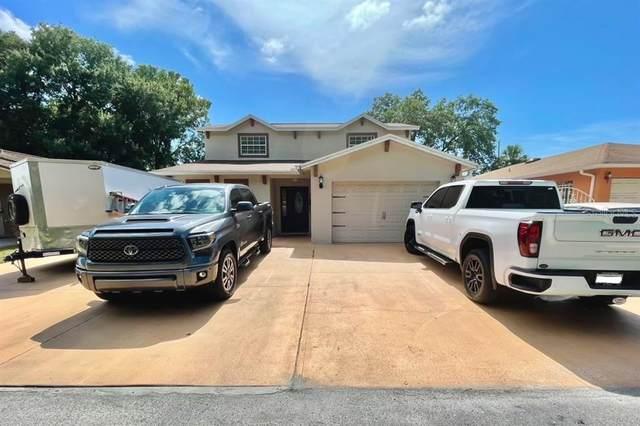 6212 N Grady Avenue, Tampa, FL 33614 (MLS #T3313819) :: Vacasa Real Estate