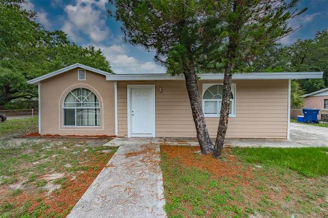 4202 E Henry Avenue, Tampa, FL 33610 (MLS #T3313829) :: Vacasa Real Estate