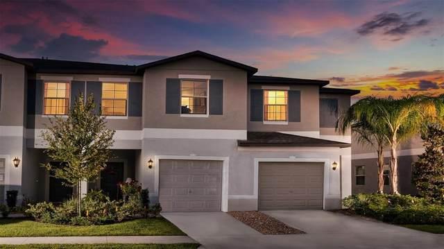 Lutz, FL 33559 :: Vacasa Real Estate