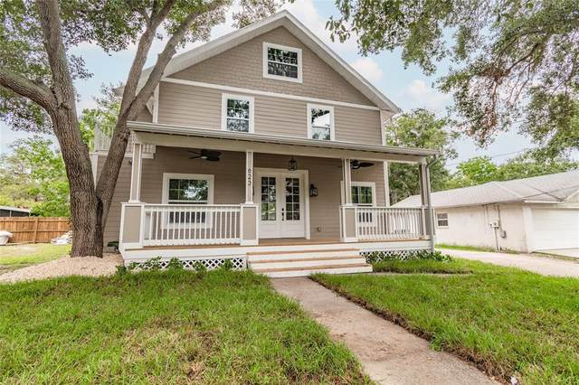 623 1ST Avenue N, Safety Harbor, FL 34695 (MLS #T3313903) :: RE/MAX Marketing Specialists