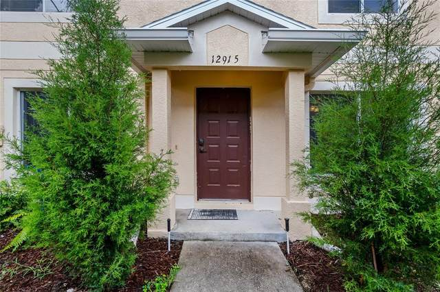 12915 Jessup Watch Place, Riverview, FL 33579 (MLS #T3313962) :: Vacasa Real Estate