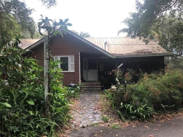 38921 Pretty Pond Road, Zephyrhills, FL 33540 (MLS #T3314008) :: RE/MAX Marketing Specialists