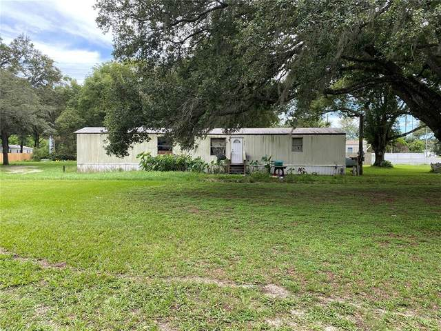 4526, 4530, and 4532 Lane Road, Zephyrhills, FL 33541 (MLS #T3314018) :: SunCoast Home Experts