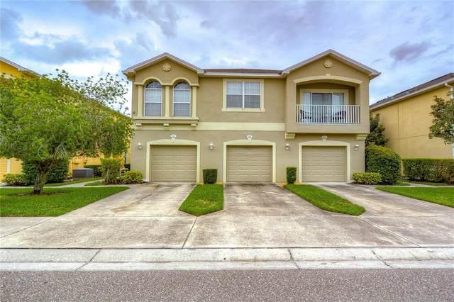 8868 Moonlit Meadows Loop, Riverview, FL 33578 (MLS #T3314049) :: The Home Solutions Team | Keller Williams Realty New Tampa
