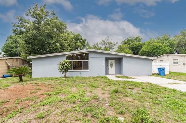714 W Everina Circle, Brandon, FL 33510 (MLS #T3314063) :: Griffin Group