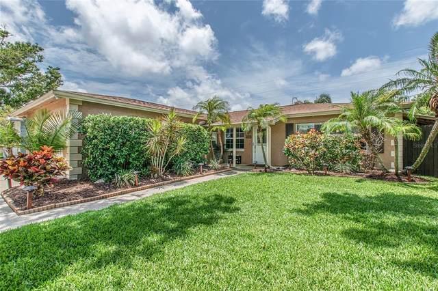 6321 Elmhurst Drive N, Pinellas Park, FL 33782 (MLS #T3314067) :: The Home Solutions Team | Keller Williams Realty New Tampa