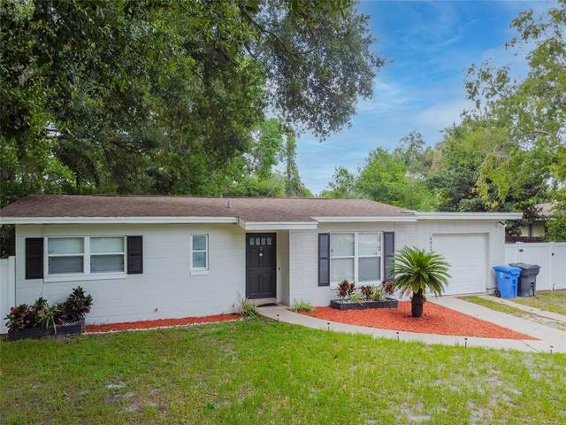 4424 Bass Street, Tampa, FL 33617 (MLS #T3314080) :: Griffin Group