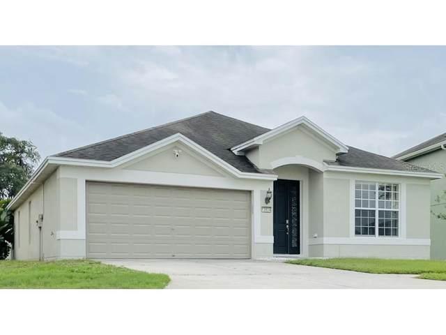 13824 Trull Way, Hudson, FL 34669 (MLS #T3314088) :: Vacasa Real Estate