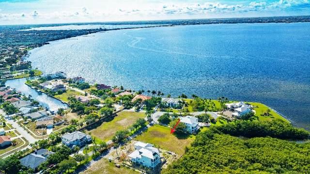 21441 Harborside Boulevard, Port Charlotte, FL 33952 (MLS #T3314094) :: EXIT Realty Positive Edge