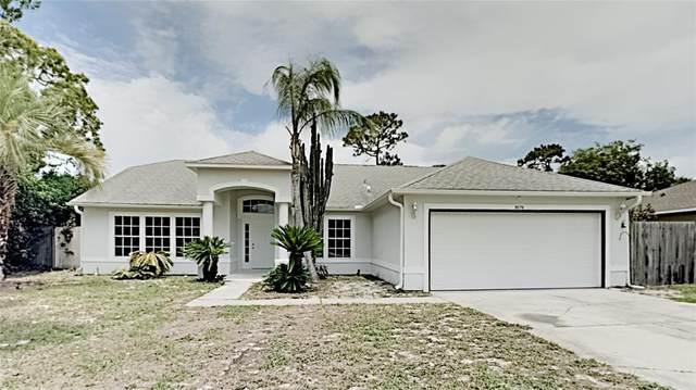 3076 Blaine Circle, Deltona, FL 32738 (MLS #T3314180) :: EXIT Realty Positive Edge