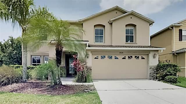 12620 Oulton Circle, Orlando, FL 32832 (MLS #T3314192) :: Young Real Estate